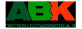 ABK Distribuidor Agrícola