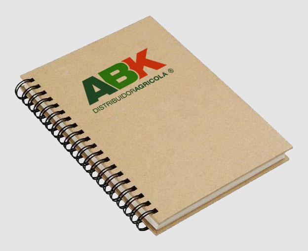 Cuaderno De Explotación