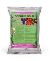 Codimur Gold