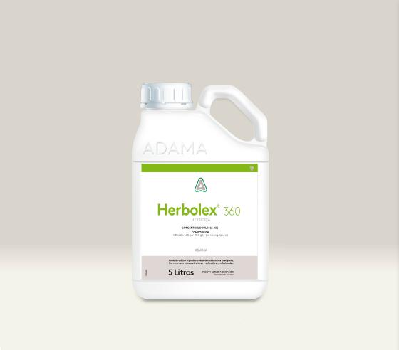 HERBOLEX 360