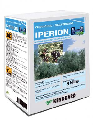IPERION H