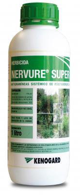 NERVURE® SUPER