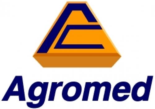 AGROMED